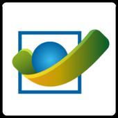 Organização N. de Acreditação icon