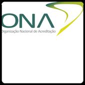 ONA APP icon