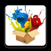 Acelera Startup icon