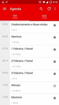 Acelera Startup apk screenshot