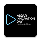 Algar Innovation Day icon