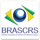 brascrs2016 icon