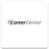 Career Center Networking icon