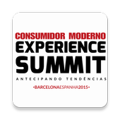 CM Experience Summit icon