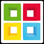 CONSULFARMA 2016 icon