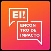 EI! - Encontro de Impacto icon