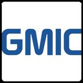 GMIC SUMMIT icon