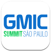 GMIC Summit São Paulo icon