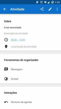 GMIC Summit São Paulo apk screenshot