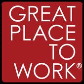 GPTW Eventos icon