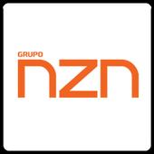 Hora da Zebra by Grupo NZN icon