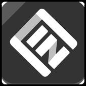 InEvent Team icon