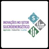 Inovações Sucroenergético icon