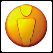 Libra Event icon