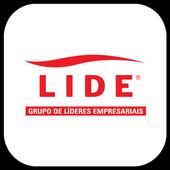 LIDE Eventos icon