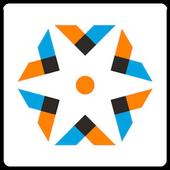 Pixels - Eventos icon