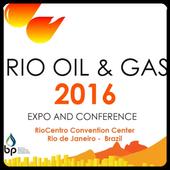 Rio Oil & Gas icon