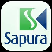 Sapura Team Bulding 2016 icon