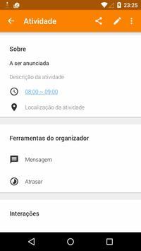 Smart Cities Brazil 2015 apk screenshot