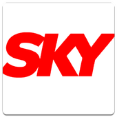 SKY Eventos icon