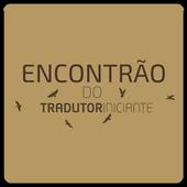 Tradutor Iniciante icon