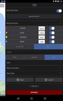 ActivPoint™ apk screenshot