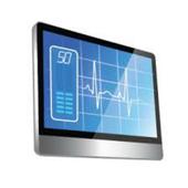 Monitor para Contact Centers icon