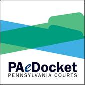 PAeDocket icon