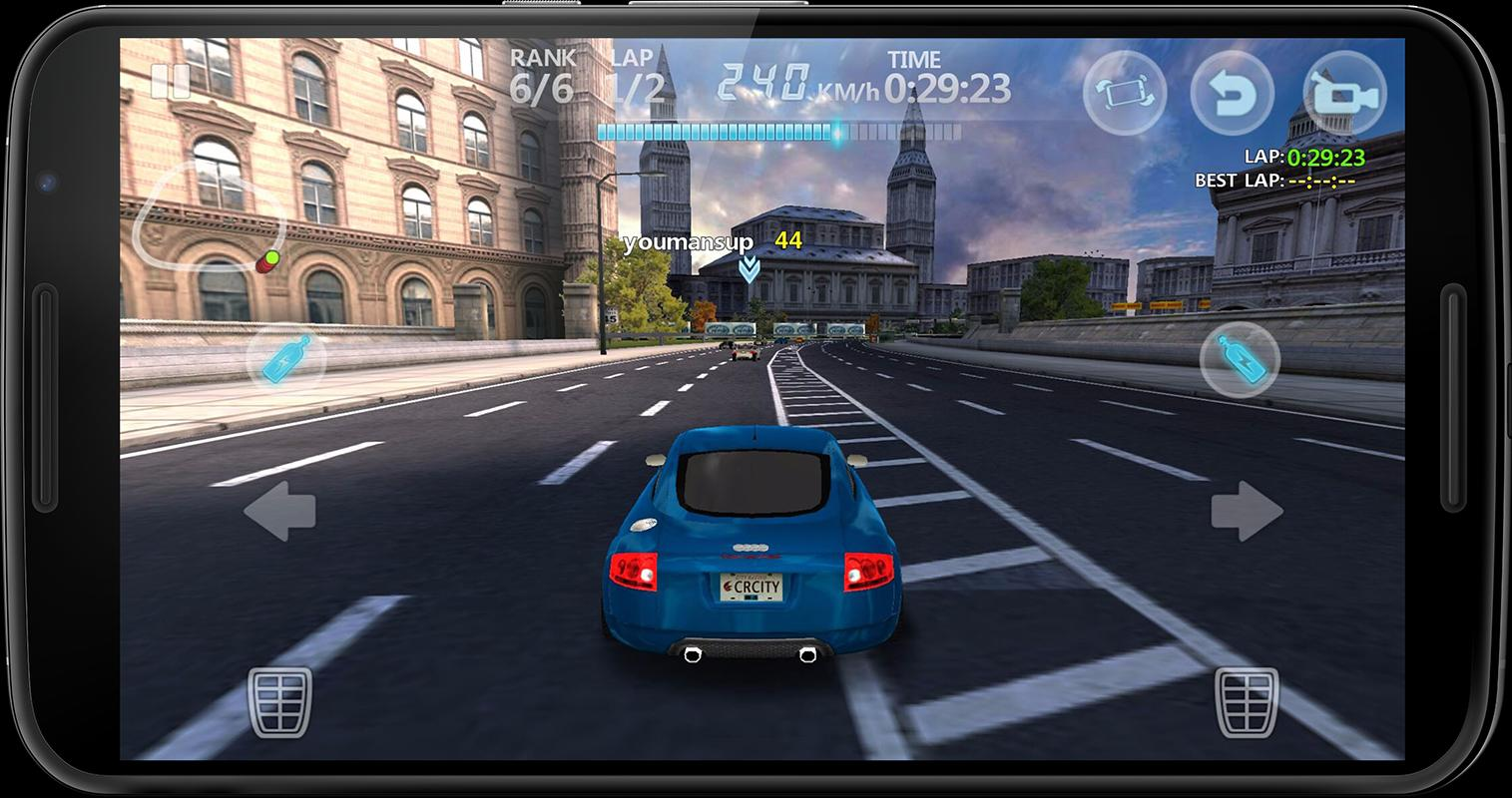race 2 game apk free download