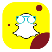 Snap Spectacles Pro icon