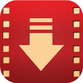 Guide for Tube Video Download icon