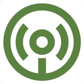 xZone™ icon