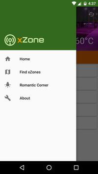 xZone™ apk screenshot