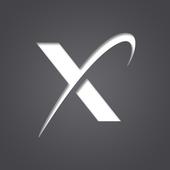 XPRIZE icon