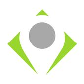URBICAB icon
