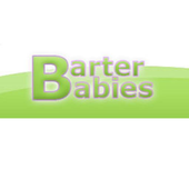 Barter Babies icon