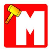 Mazadco - مزادكو icon