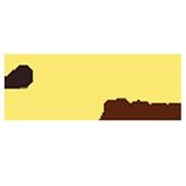 utel.digital.1 icon