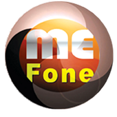 mefone.ksa icon