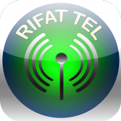 Rifat Tel icon