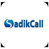 SadikCall icon