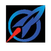 Speed Rocket icon