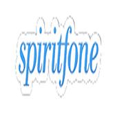 Spiritfone icon