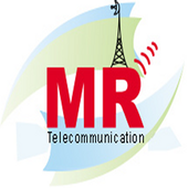 MR Tel - (SR  Telecom) icon