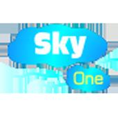 Sky One icon