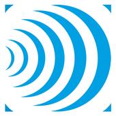 UZTELECOM TShTT filiali icon