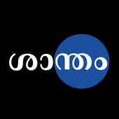 Santham icon