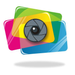 Camera360 for Android 1.5 APK