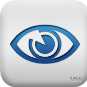 VM Video Manager icon