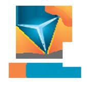 MCube icon